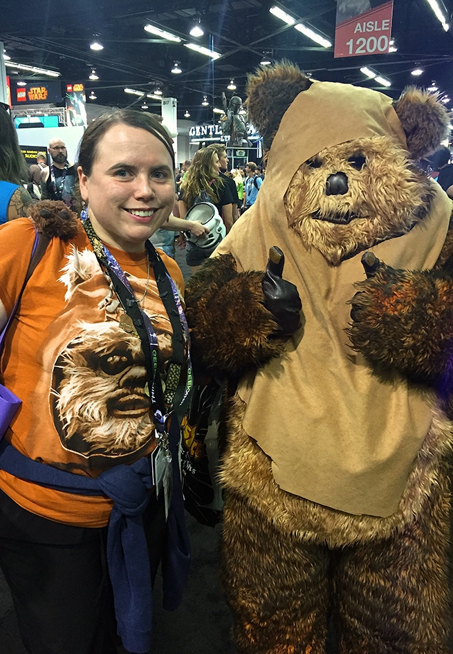 star-wars-ewok