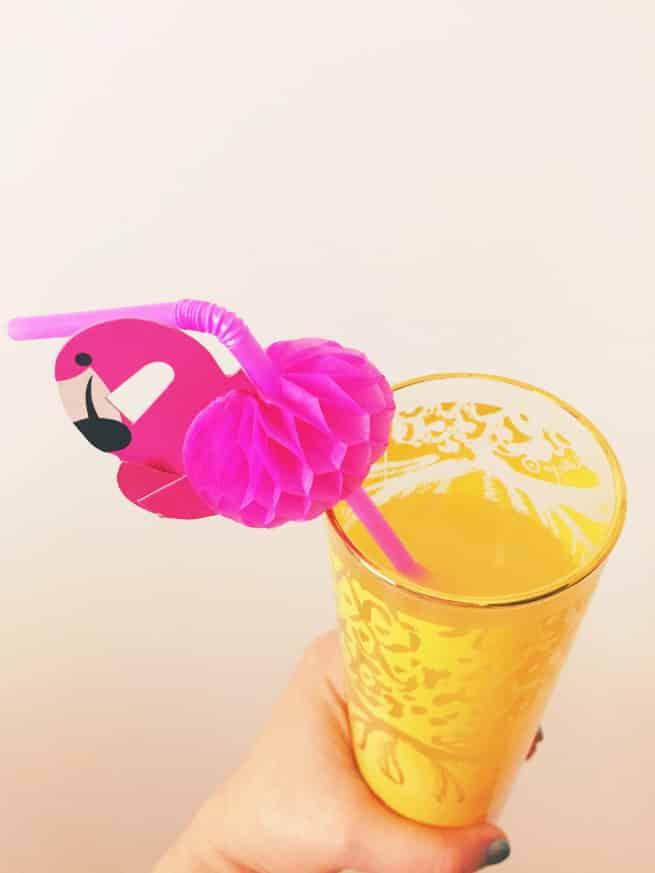 Country-Time- Lemonade-Drink