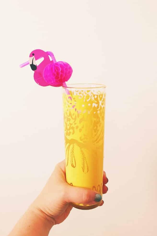 Country-Time- Lemonade-Summer-Drinks
