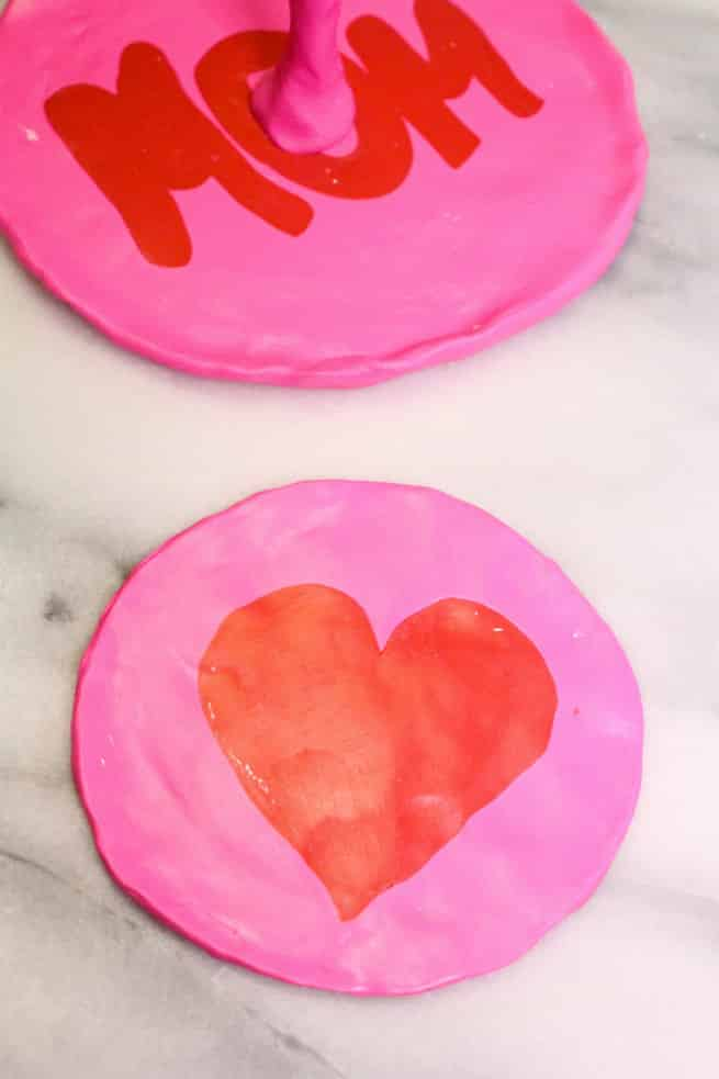 DIY-Mother's-Day-Clay-Jewelry-Dish-1