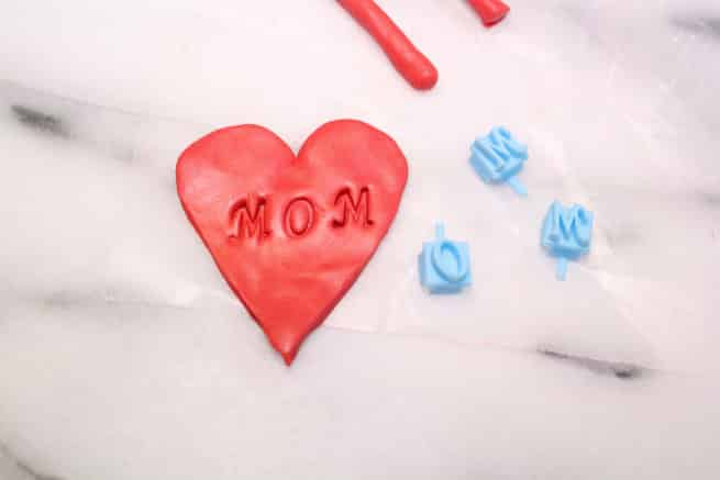 DIY-Mother's-Day-Clay-Necklace-Step-3