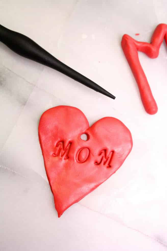 DIY-Mother's-Day-Clay-Necklace-Step-4
