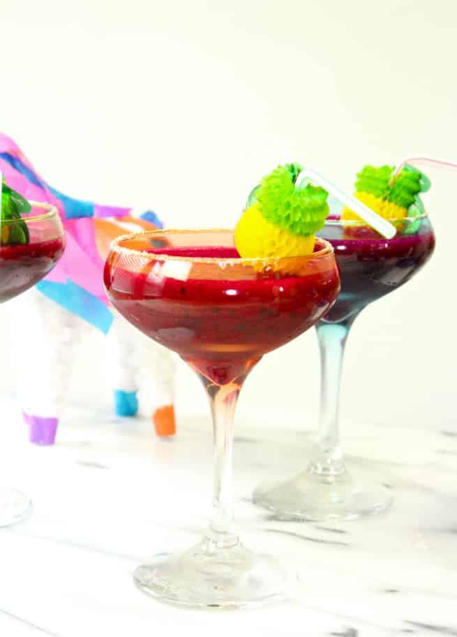 Dragon-Fruit-Margarita-Recipe