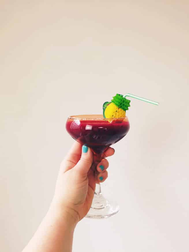 Dragon-Fruit-Pitaya-Margarita-Recipe-Cheers