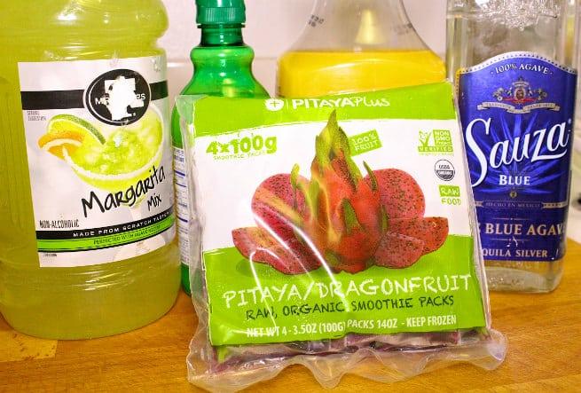 Dragon-Fruit-Pitaya-Margarita-Recipe-Ingredient