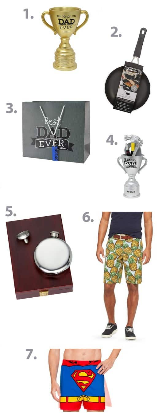 Fathers-Day-Target-Gift-Ideas