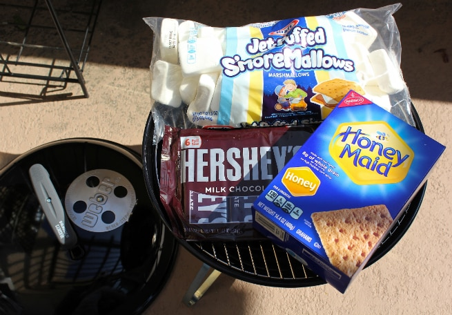 Hershey-S'Mores-Ingredients