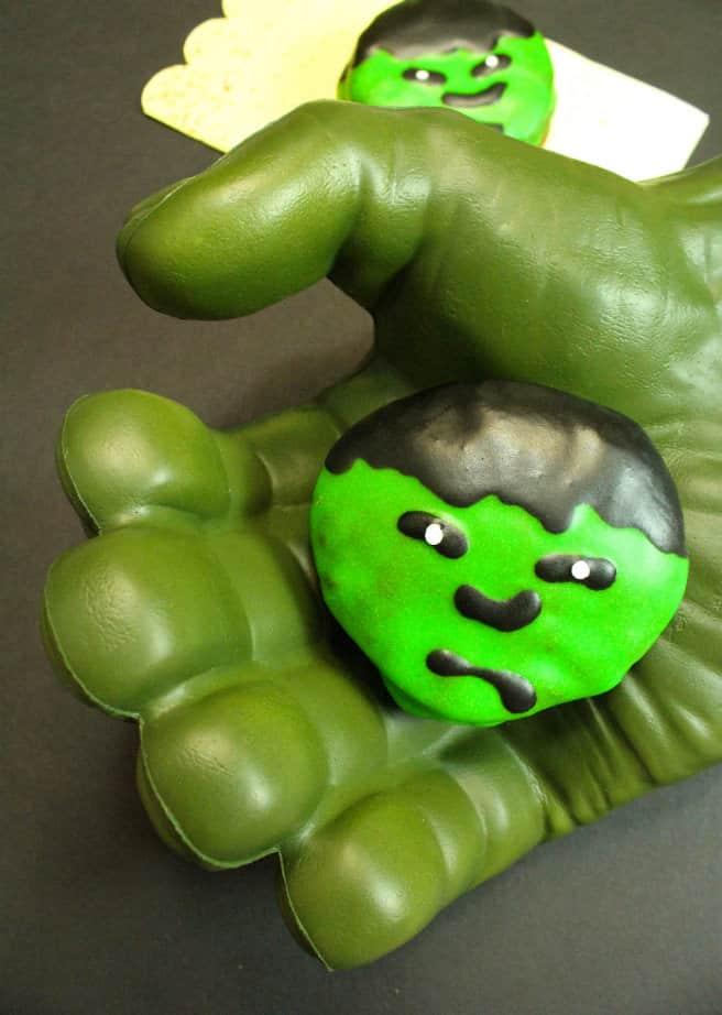 Hulk-Donuts-Recipe
