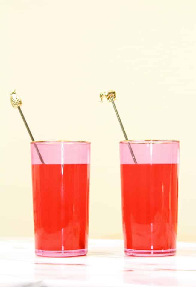 Kool-Aid-Starters-Fruit-Punch-Drink