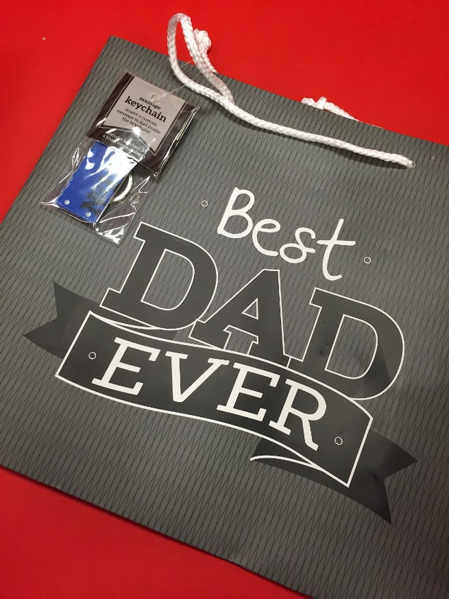 Target-Fathers-Day-5