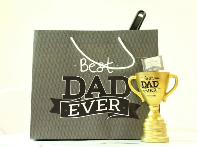 Target-Fathers-Day-Gift
