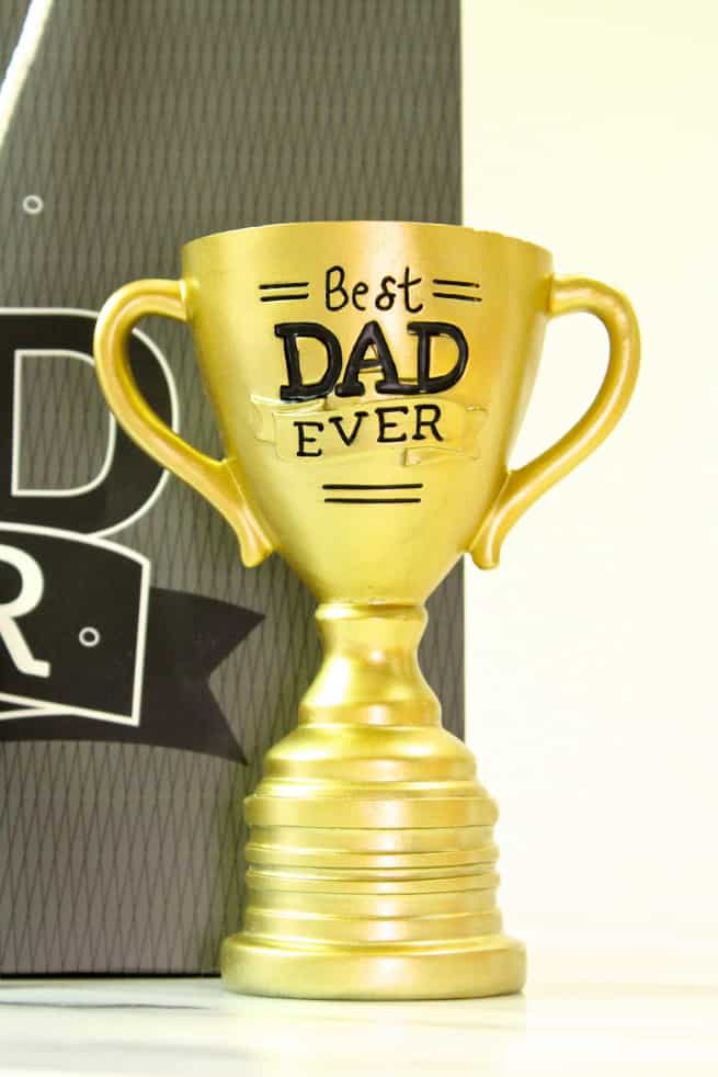 Target-Fathers-Day-Trophy