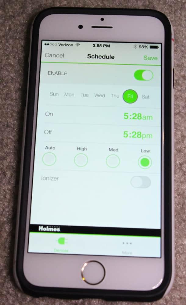 WeMo-App-6