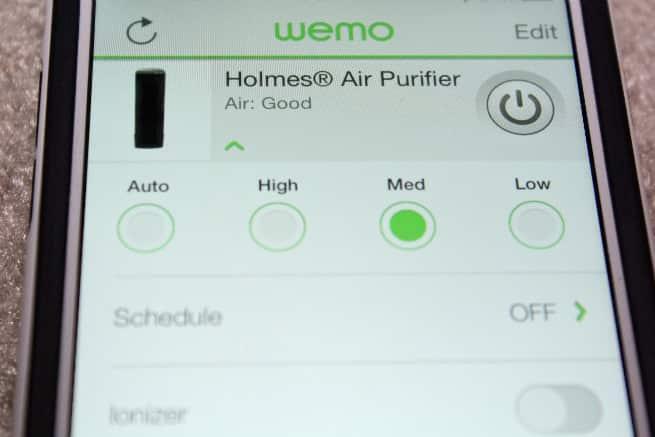 WeMo-App-9