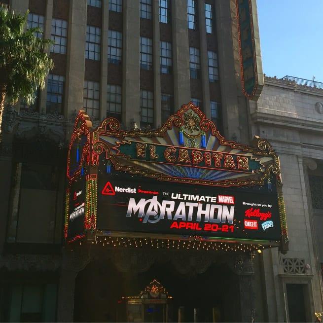 marvel-movie-marathon-1