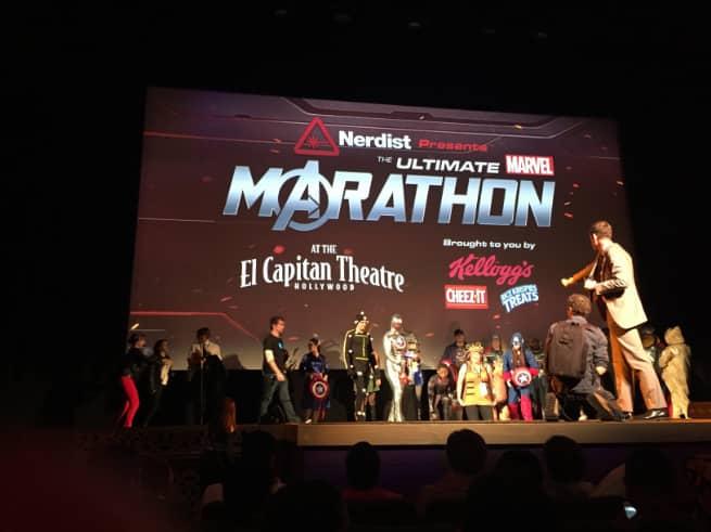 marvel-movie-marathon-2
