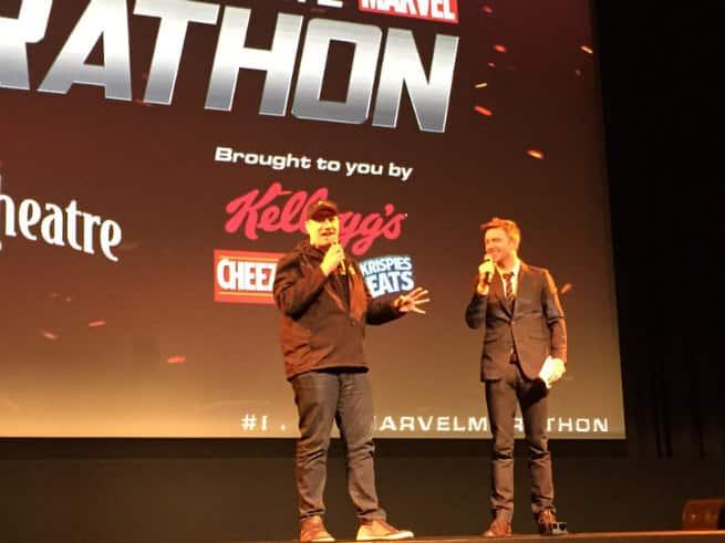 marvel-movie-marathon-3