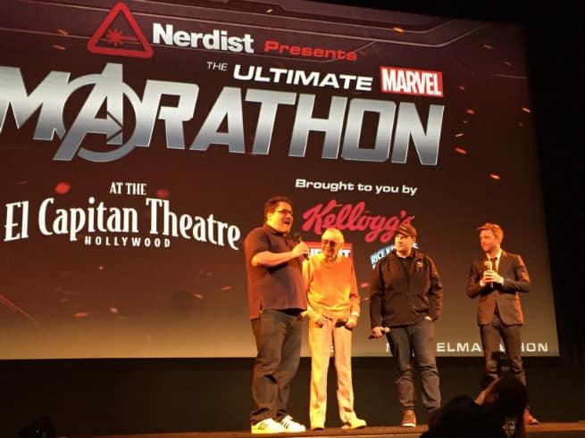 marvel-movie-marathon-4