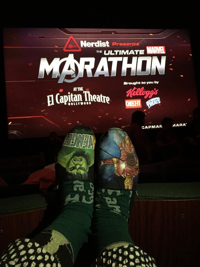 marvel-movie-marathon-5