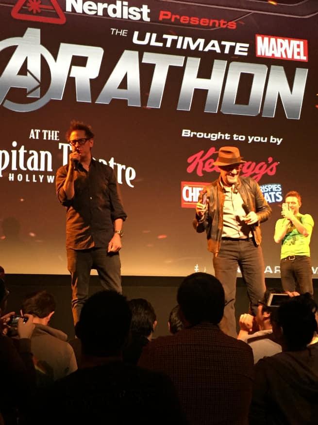marvel-movie-marathon-7