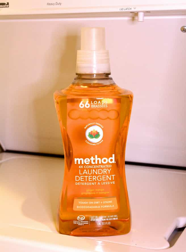 method-laundry-detergent-1