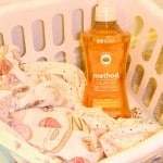 Oh How I Love Doing My Laundry With Method!