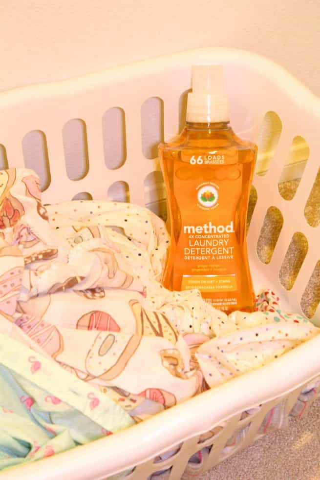 method-laundry-detergent-2