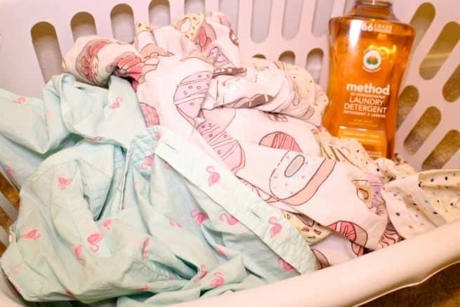 method-laundry-detergent-3