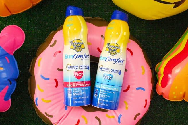 Banana-Boat-Sun- Comfort-4