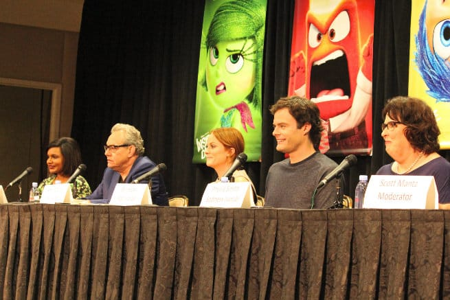 Disney-Pixar-Inside-Out-Cast-Main