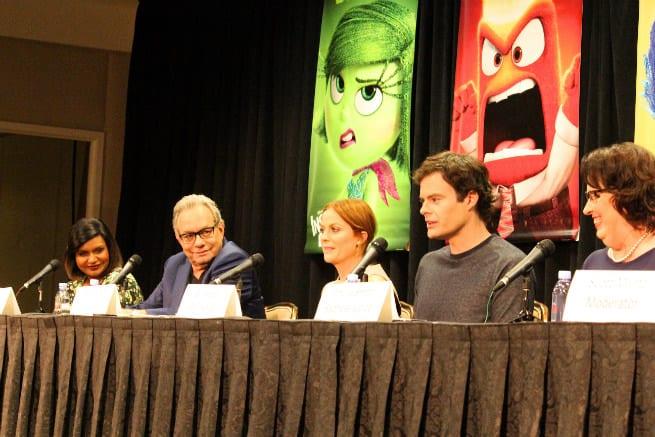 Disney-Pixar-Inside-Out-Cast