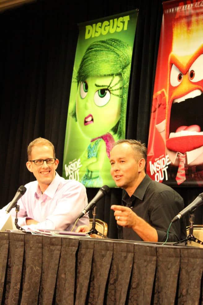Disney-Pixar-Inside-Out-Filmmakers