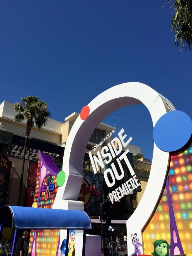 Disney-Pixar-Inside-Out-Premiere