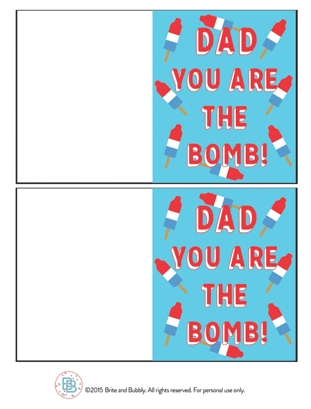 Fathe'rs-Day-Card-FREE-Printable