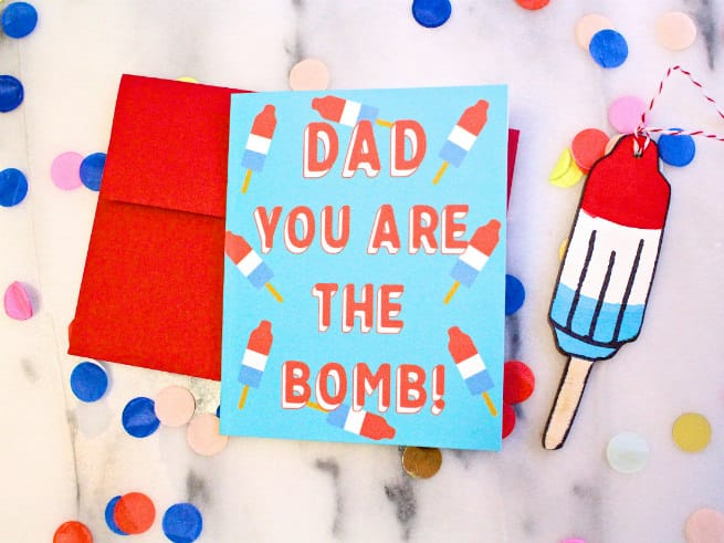 Father's-Day-Printable-Card