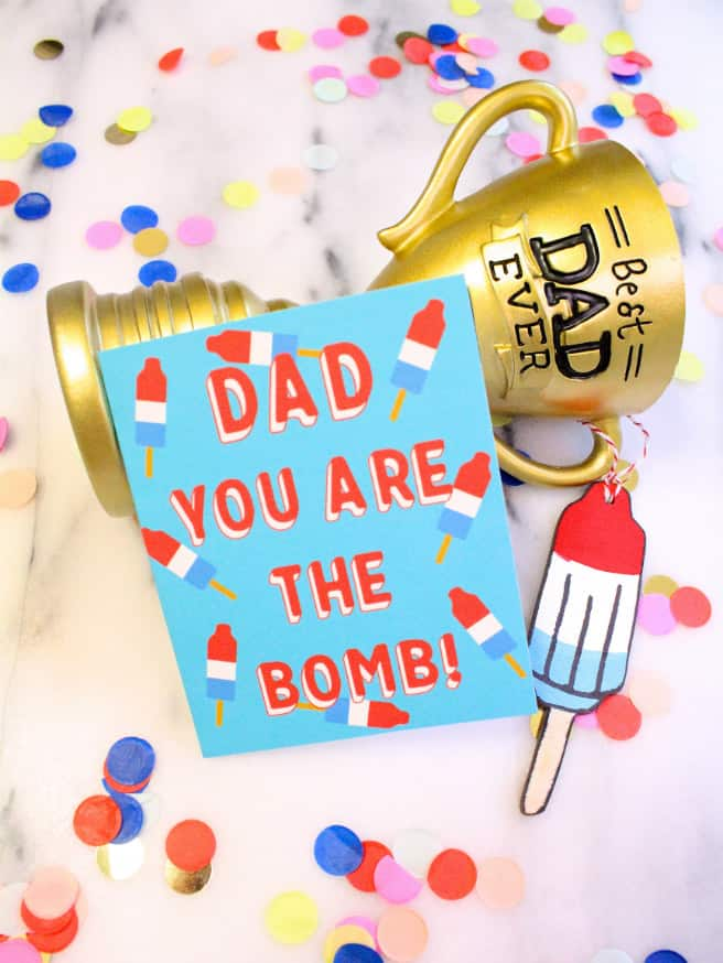 Father's-Day-Printable-You-The-Bomb-Card