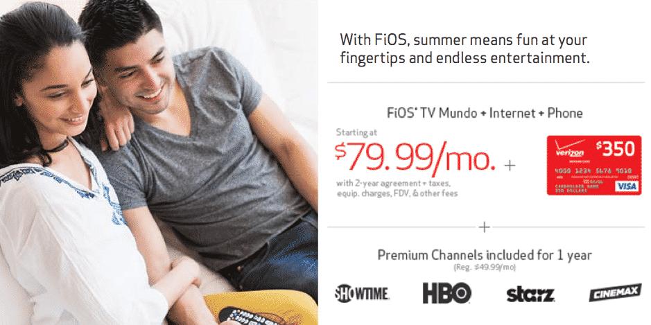 FiOS-Promo