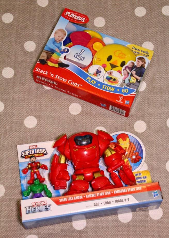 Hasbro-Hot-Toys-1