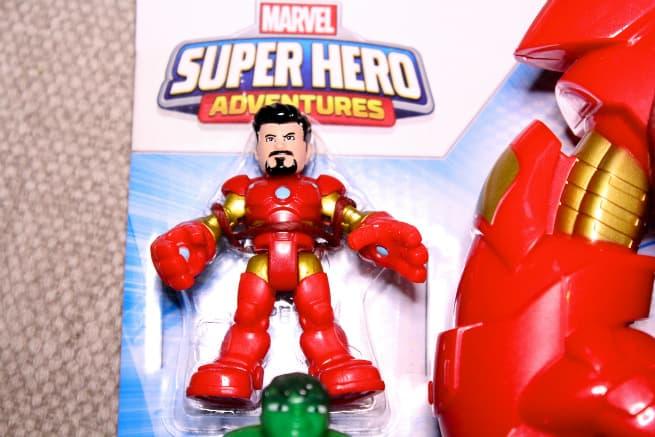 Hasbro-Hot-Toys-2