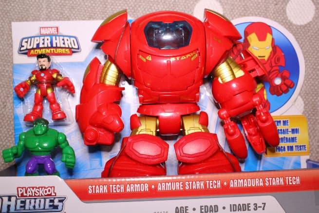 Hasbro-Hot-Toys-3