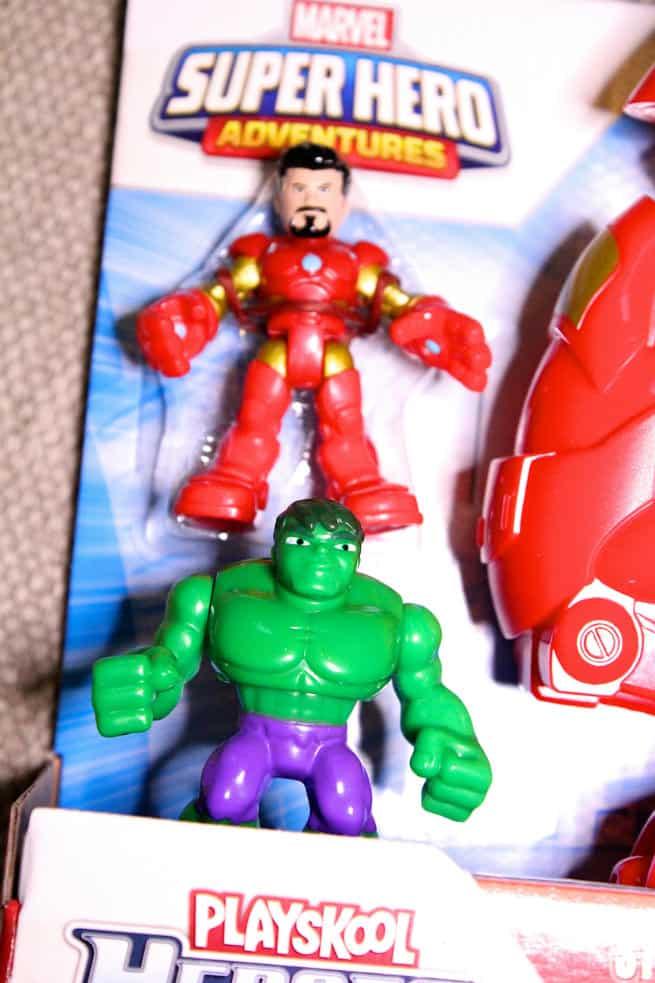 Hasbro-Hot-Toys-5