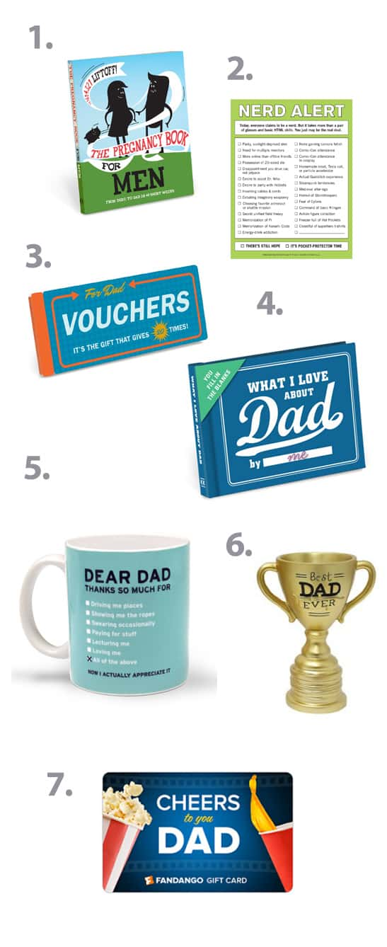 LastMinuteFathersDayGifts