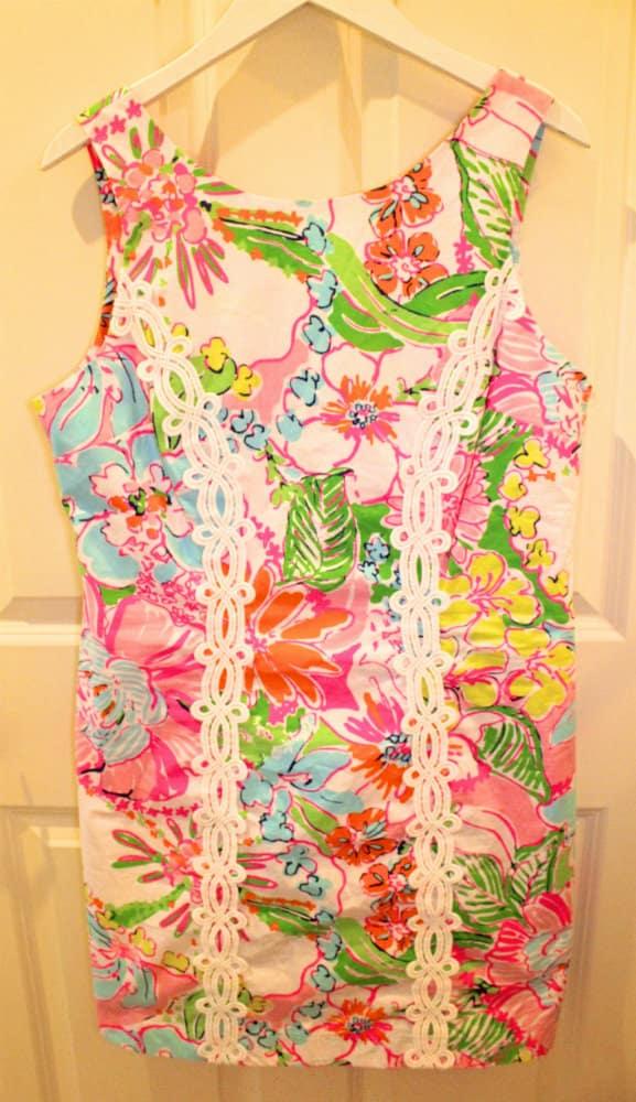 Lilly-Nosie-Posey-Dress