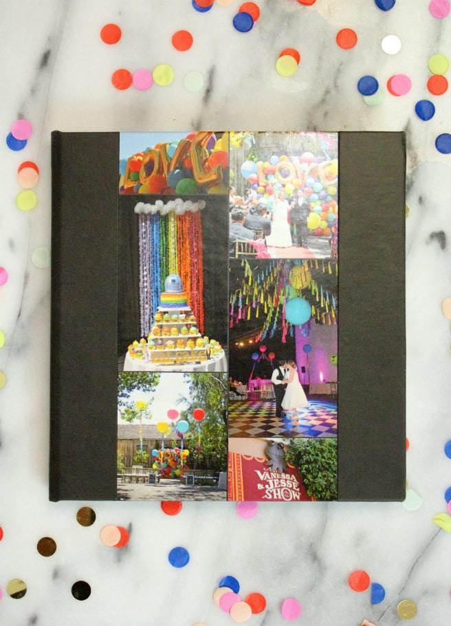 Montage-Photo-Book-2