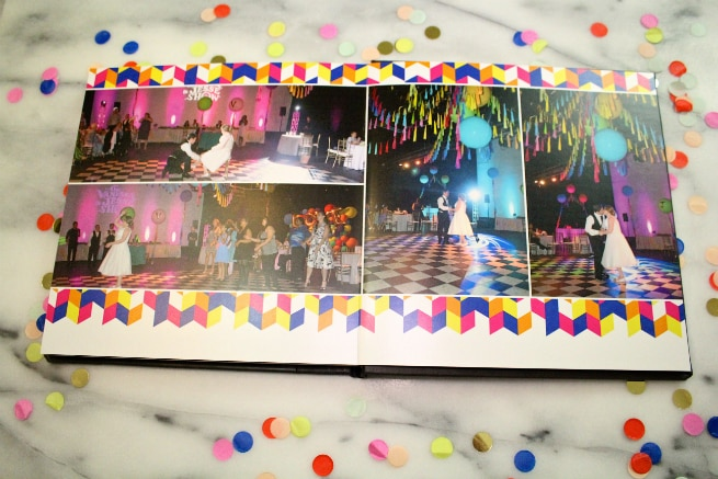 Montage-Photo-Book-7