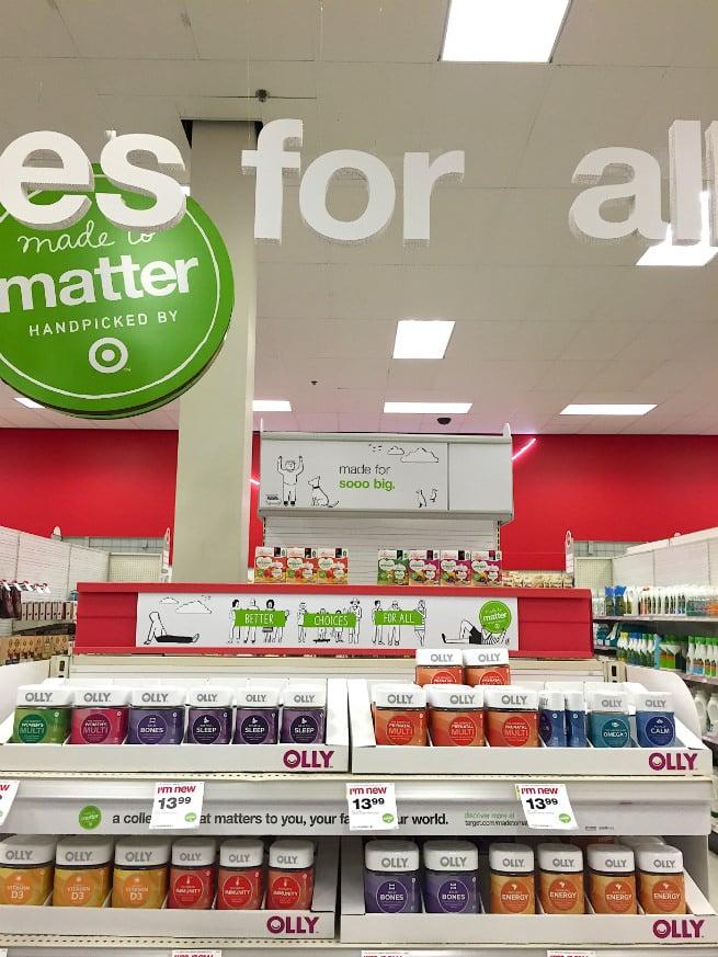 Olly-Vitamins-Target-1