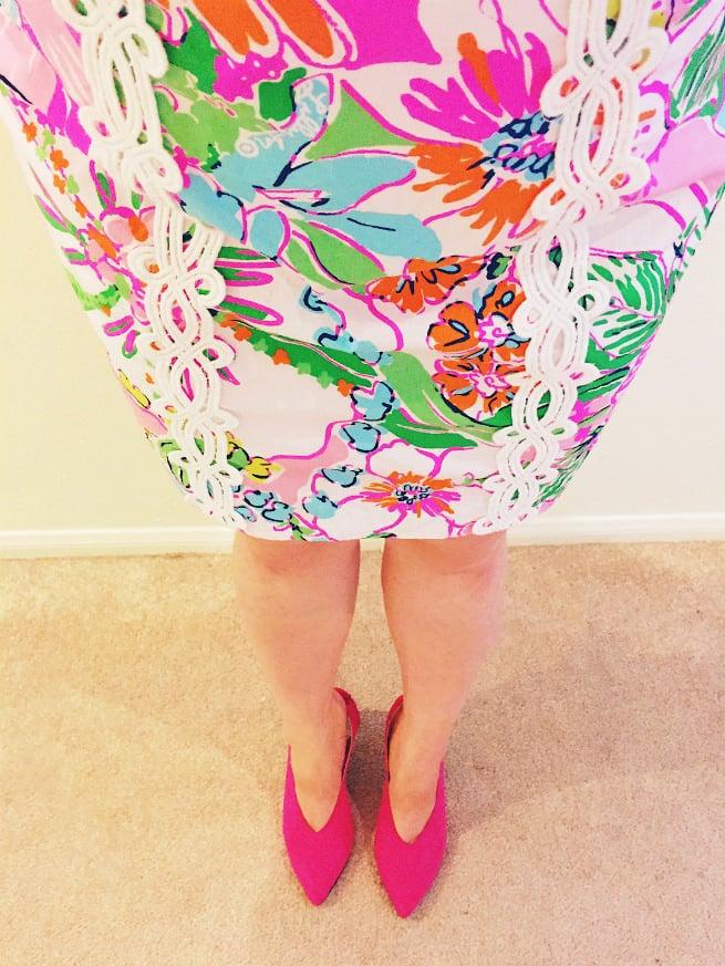 Skimmies-Skirt