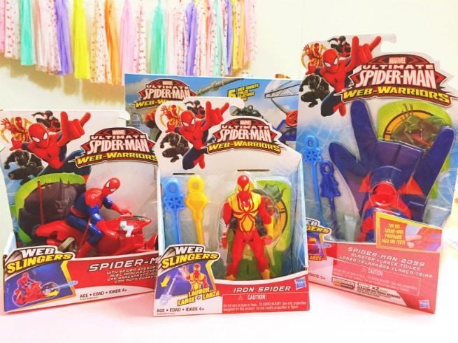 Spider-Man-Toys-1