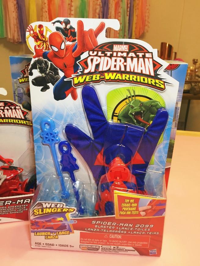 Spider-Man-Toys-2