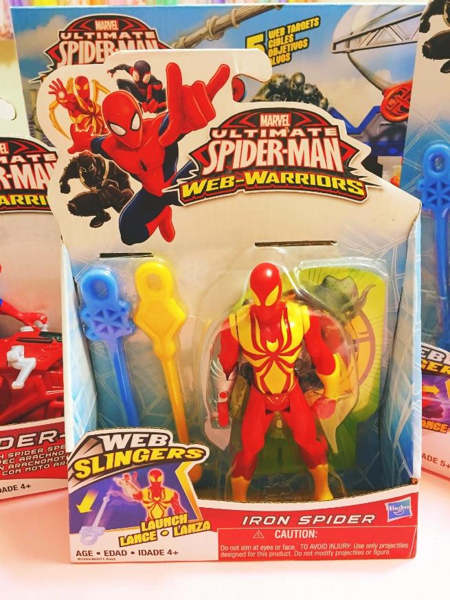 Spider-Man-Toys-3